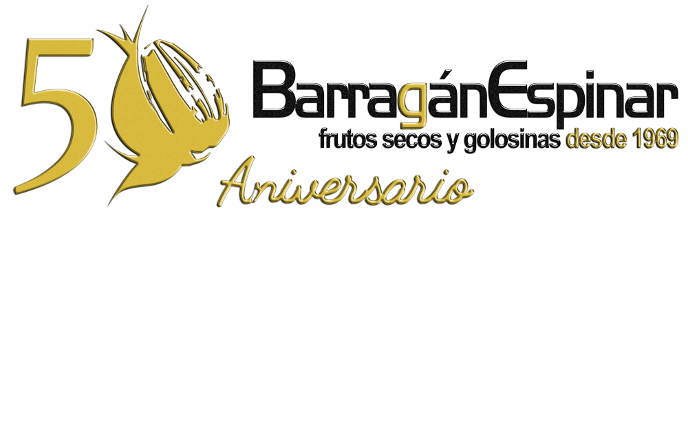 50 Promociones – 50 Aniversario Barragán Espinar