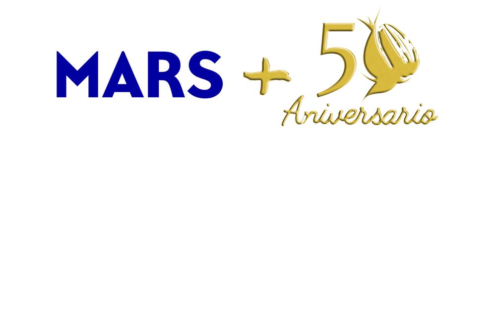 Promociones MARS – Barragán espinar 50 aniversario